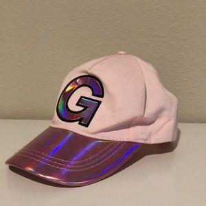 Kids Llamacorn Trucker Mesh Baseball Cap Hat Trucker Hats Black